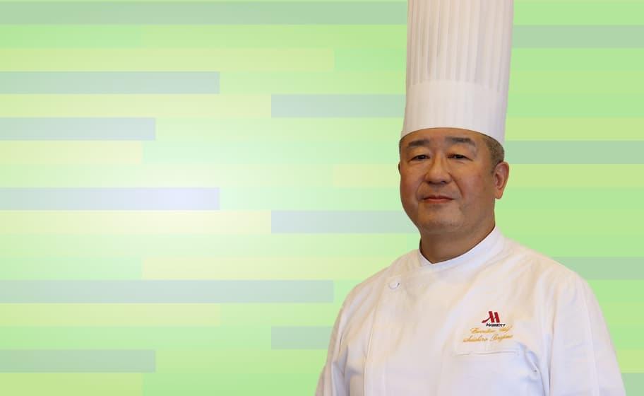 寺嶋 誠一郎 先生