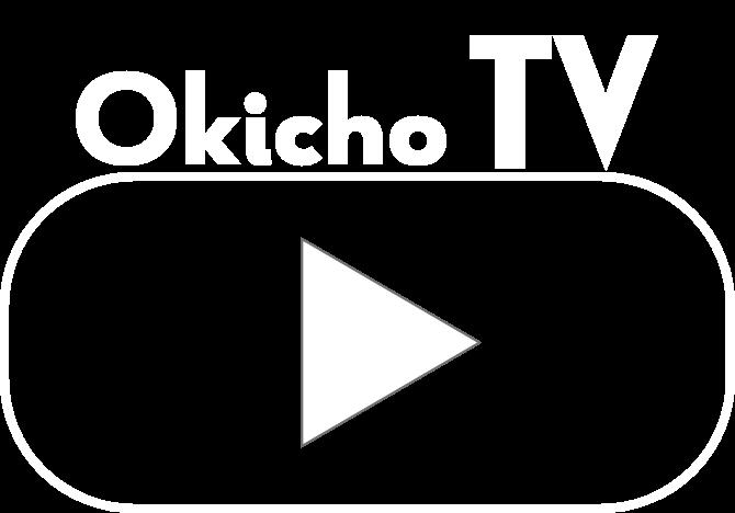 Okicho TV